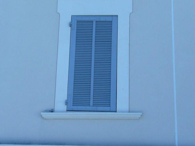 Favori Ravalement de façade Var (83) - Rénovation et traitement de façade Var DI32